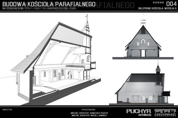 wizualizacje-obiektu-z-dokumentacji-2D-jak-bedzie-wygladac-twoj-budynek-wnetrze-zewnetrze-warianty-3