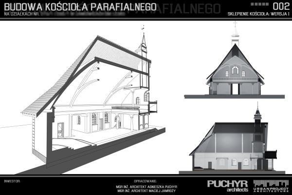 wizualizacje-obiektu-z-dokumentacji-2D-jak-bedzie-wygladac-twoj-budynek-wnetrze-zewnetrze-warianty-4