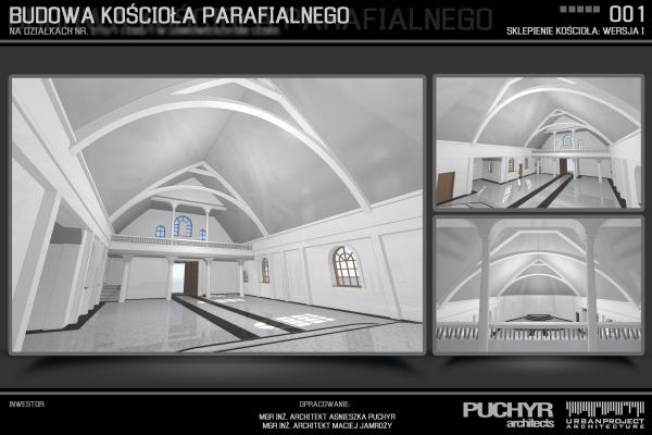 wizualizacje-obiektu-z-dokumentacji-2D-jak-bedzie-wygladac-twoj-budynek-wnetrze-zewnetrze-warianty-5