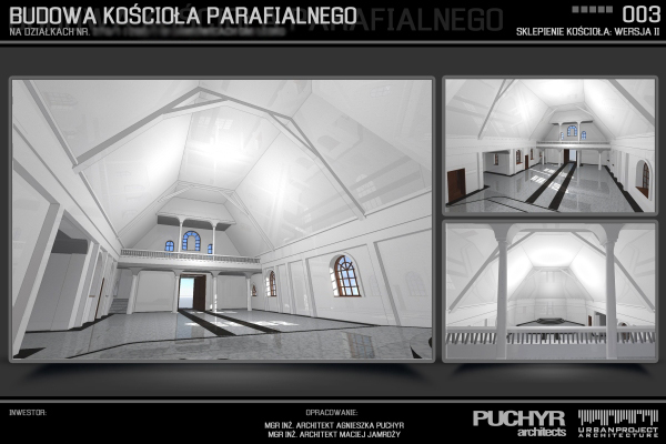 wizualizacje-obiektu-z-dokumentacji-2D-jak-bedzie-wygladac-twoj-budynek-wnetrze-zewnetrze-warianty-6