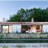 wspaniale-stodoly-zamienione-w-domy-mieszkalne-jednorodzinne-przebudowa-1