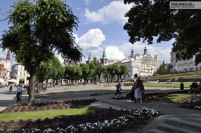 Przemyśl-najpiękniejsze-miasta-w-polsce-cudowne-miejsca-na-weekend-piękna-polska-kocham-11