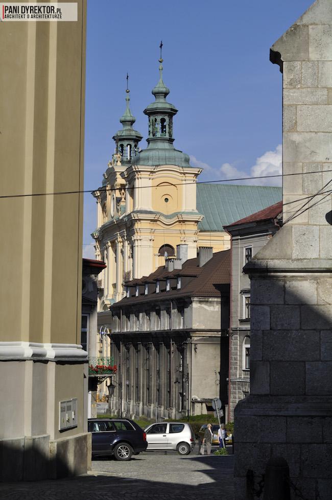 Przemyśl-najpiękniejsze-miasta-w-polsce-cudowne-miejsca-na-weekend-piękna-polska-kocham-14