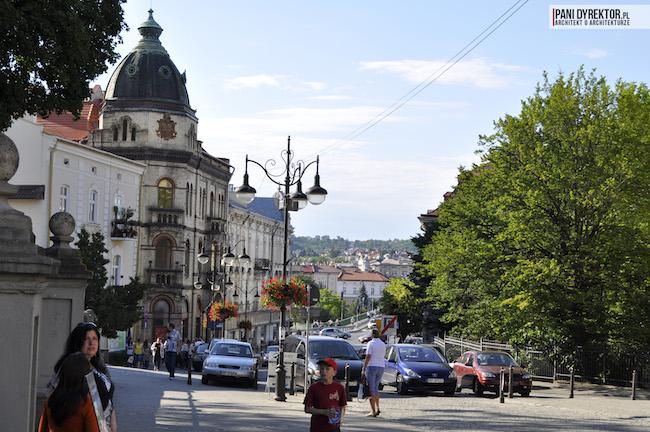 Przemyśl-najpiękniejsze-miasta-w-polsce-cudowne-miejsca-na-weekend-piękna-polska-kocham-15