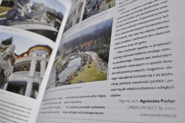 Swiat-Kamienia-Artykuł-o-willach-Janukowycza-Pani-Dyrektor-Pl-2