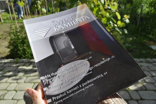 Swiat-Kamienia-Artykuł-o-willach-Janukowycza-Pani-Dyrektor-Pl-3