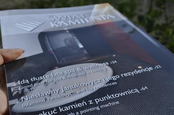 Swiat-Kamienia-Artykuł-o-willach-Janukowycza-Pani-Dyrektor-Pl-4