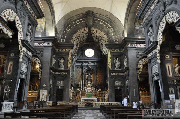 Florencja-Pani_Dyrektor-Piekne-miejsca-w-europie-do-zobaczenia-inspiracje-o-architekturze-sakralnej-1 copy