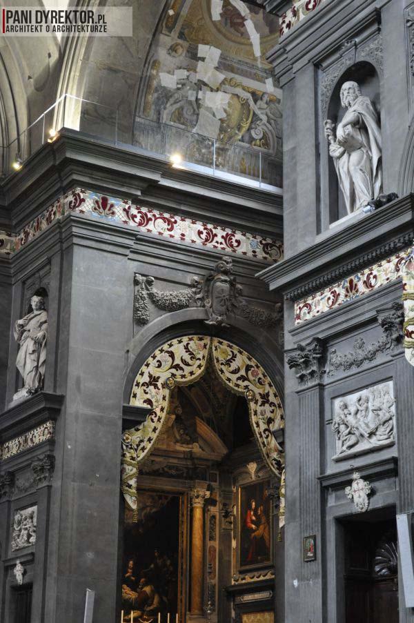 Florencja-Pani_Dyrektor-Piekne-miejsca-w-europie-do-zobaczenia-inspiracje-o-architekturze-sakralnej-3 copy