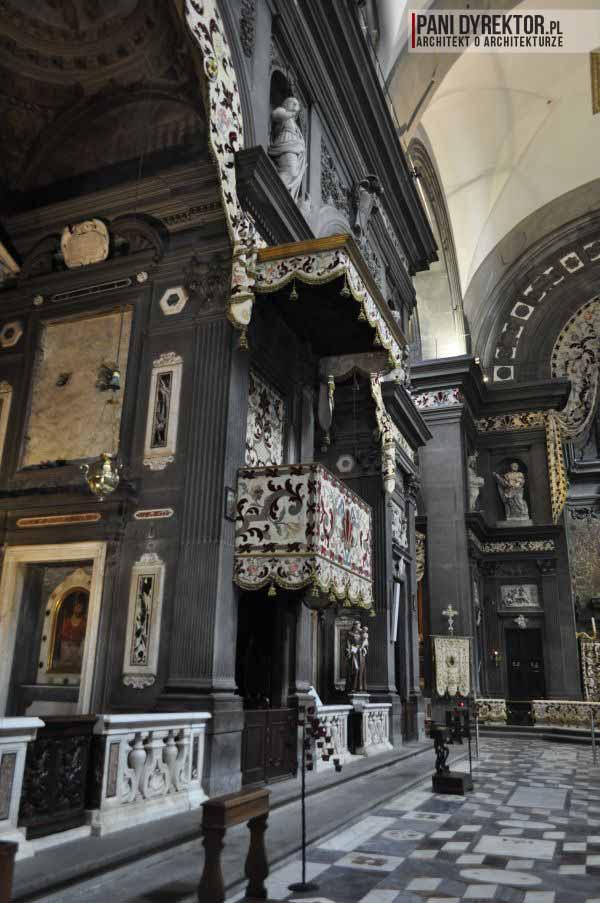 Florencja-Pani_Dyrektor-Piekne-miejsca-w-europie-do-zobaczenia-inspiracje-o-architekturze-sakralnej-4 copy