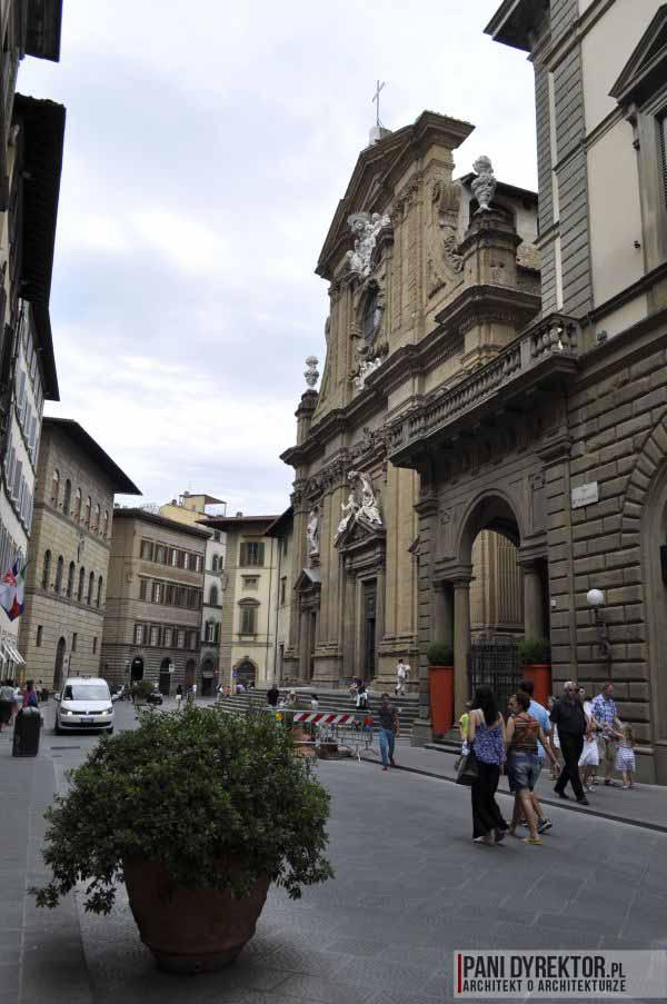Florencja-Pani_Dyrektor-Piekne-miejsca-w-europie-do-zobaczenia-inspiracje-o-architekturze-sakralnej-5 copy