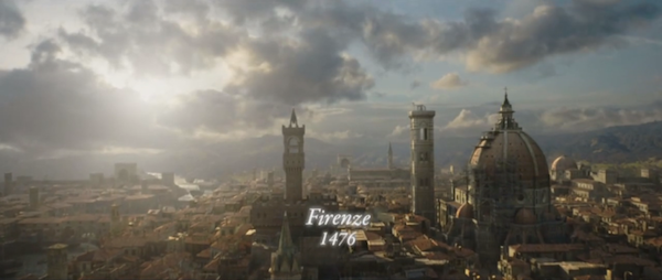 Florencja-z-assassins-creed-1