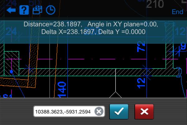 gstarcad-64-bit-opinie-wnioski-uzytkowanie-darmowa-aplikacja-mobilna-do-dwg-panidyrektor-3