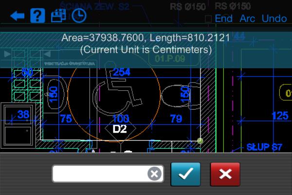 gstarcad-64-bit-opinie-wnioski-uzytkowanie-darmowa-aplikacja-mobilna-do-dwg-panidyrektor-4