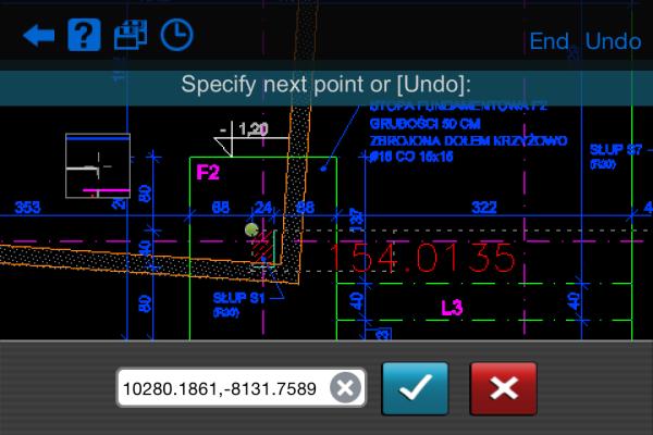 gstarcad-64-bit-opinie-wnioski-uzytkowanie-darmowa-aplikacja-mobilna-do-dwg-panidyrektor-5