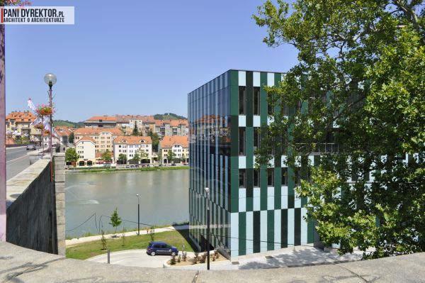 Maribor-Pani_Dyrektor-Piekne-miejsca-w-europie-do-zobaczenia-inspiracje-o-architekturze-miasta-1