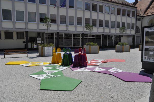 Maribor-Pani_Dyrektor-Piekne-miejsca-w-europie-do-zobaczenia-inspiracje-o-architekturze-miasta-16