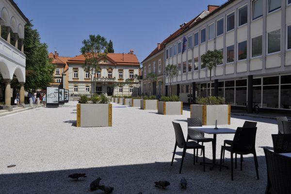 Maribor-Pani_Dyrektor-Piekne-miejsca-w-europie-do-zobaczenia-inspiracje-o-architekturze-miasta-20
