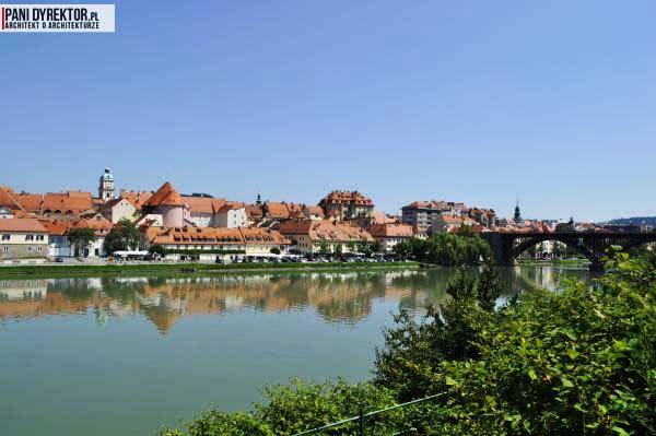 Maribor-Pani_Dyrektor-Piekne-miejsca-w-europie-do-zobaczenia-inspiracje-o-architekturze-miasta-200