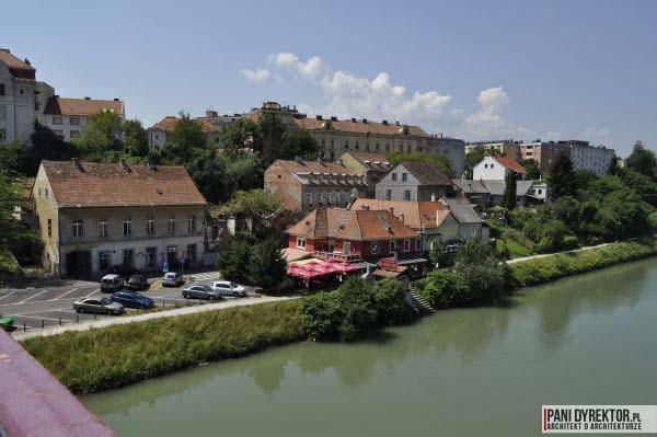Maribor-Pani_Dyrektor-Piekne-miejsca-w-europie-do-zobaczenia-inspiracje-o-architekturze-miasta-3