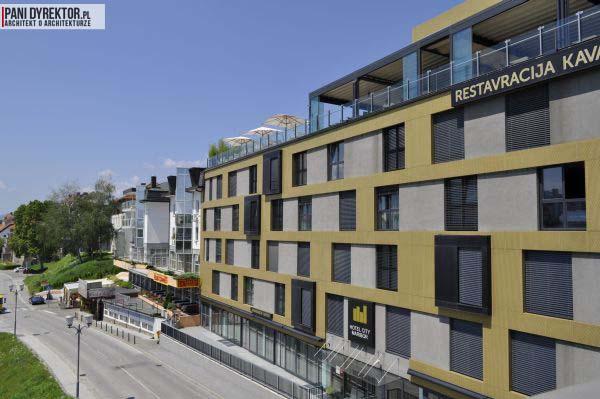 Maribor-Pani_Dyrektor-Piekne-miejsca-w-europie-do-zobaczenia-inspiracje-o-architekturze-miasta-32