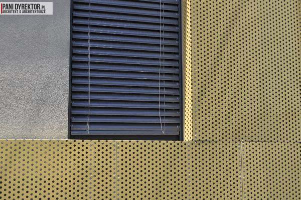 Maribor-Pani_Dyrektor-Piekne-miejsca-w-europie-do-zobaczenia-inspiracje-o-architekturze-miasta-33