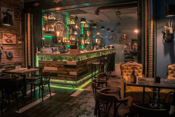 bar-pub-jak-urzadzic-pomysl-na-industrialny-steampunkowy-odjechany-lokal-3