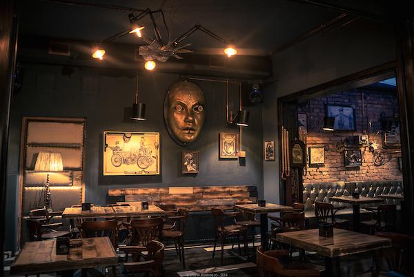 bar-pub-jak-urzadzic-pomysl-na-industrialny-steampunkowy-odjechany-lokal-5