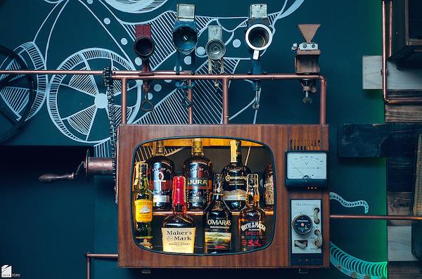 bar-pub-jak-urzadzic-pomysl-na-industrialny-steampunkowy-odjechany-lokal-8