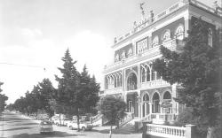 hotel-garden-pineto-1