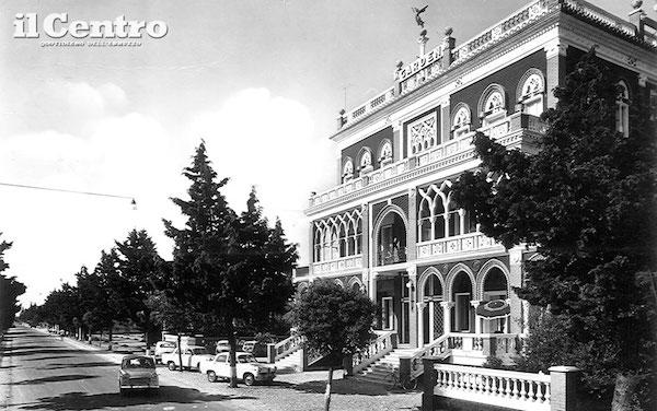 hotel-garden-pineto-2