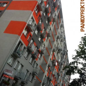 malowanie-bloków-elewacje-kolorystyka-blokowiska-polskie-remonty-2