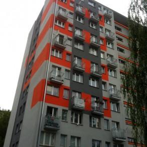 malowanie-bloków-elewacje-kolorystyka-blokowiska-polskie-remonty-3