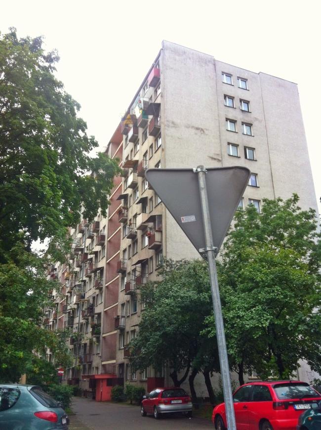 malowanie-bloków-elewacje-kolorystyka-blokowiska-polskie-remonty-polskie-żylety-4