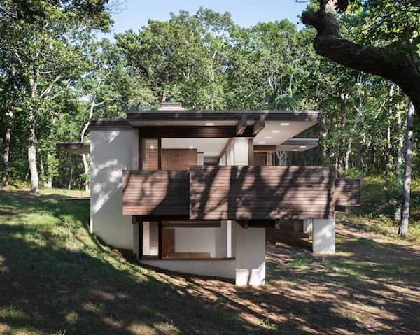 nowoczesny-dom-w-sercu-lasu-minimalizm-bauhausu-drewno-przebudowa-modernizm-restaurowanie-1