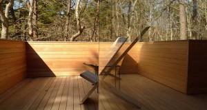 nowoczesny-dom-w-sercu-lasu-minimalizm-bauhaus-drewno-przebudowa-modernizm-restaurowanie-14 copy