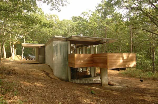 nowoczesny-dom-w-sercu-lasu-minimalizm-bauhausu-drewno-przebudowa-modernizm-restaurowanie-15 copy