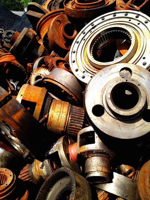 pomysl-na-bar-aranzacje-baru-steampunk-styl-industrialny-3