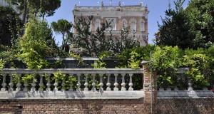 Dawno-temu-w-domu-hotel-w-stylu-hiszpansko-mauretanskim-wlochy-pineto-architektura-pani-dyrektor-1