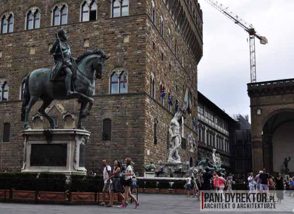 Florencja-Pani_Dyrektor-Piekne-miejsca-w-europie-do-zobaczenia-inspiracje-o-architekturze-miasta-1