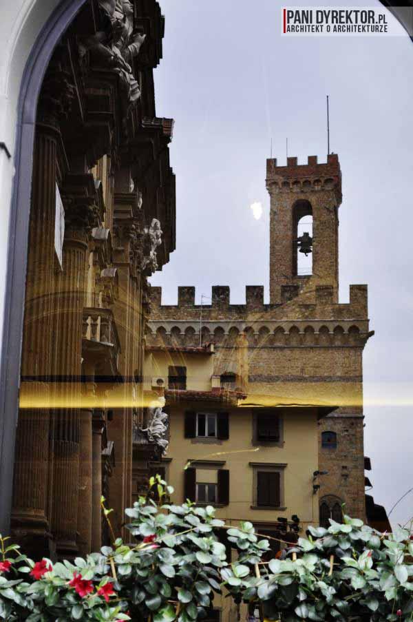 Florencja-Pani_Dyrektor-Piekne-miejsca-w-europie-do-zobaczenia-inspiracje-o-architekturze-miasta-10