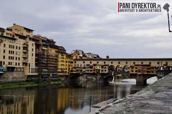 Florencja-Pani_Dyrektor-Piekne-miejsca-w-europie-do-zobaczenia-inspiracje-o-architekturze-miasta-11