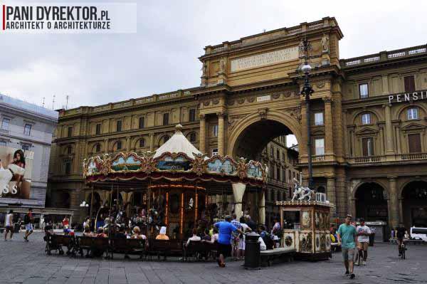 Florencja-Pani_Dyrektor-Piekne-miejsca-w-europie-do-zobaczenia-inspiracje-o-architekturze-miasta-14