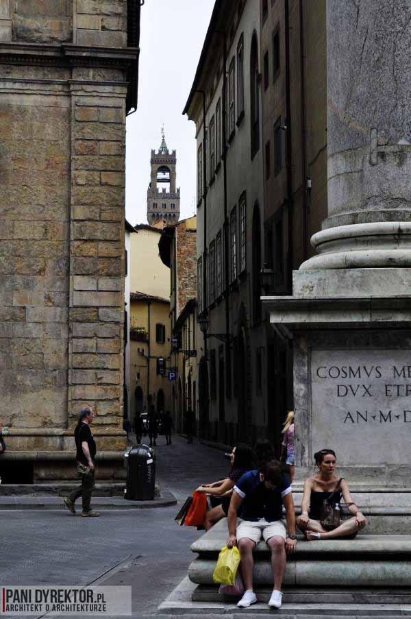 Florencja-Pani_Dyrektor-Piekne-miejsca-w-europie-do-zobaczenia-inspiracje-o-architekturze-miasta-15