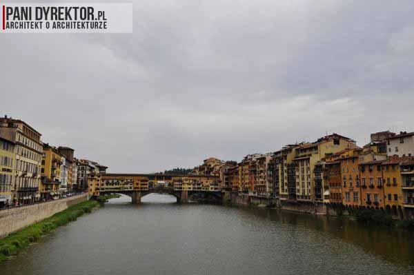 Florencja-Pani_Dyrektor-Piekne-miejsca-w-europie-do-zobaczenia-inspiracje-o-architekturze-miasta-16