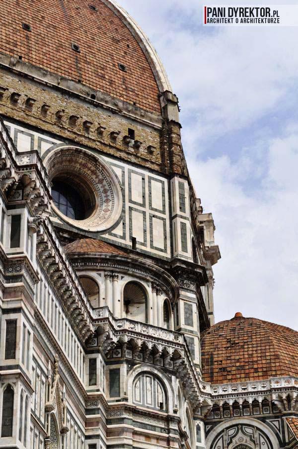 Florencja-Pani_Dyrektor-Piekne-miejsca-w-europie-do-zobaczenia-inspiracje-o-architekturze-miasta-6