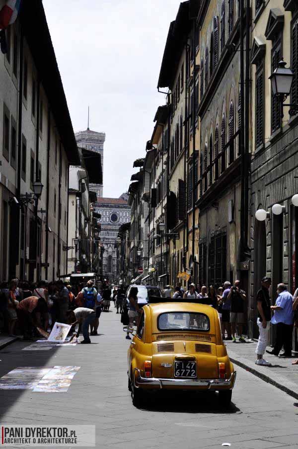 Florencja-Pani_Dyrektor-Piekne-miejsca-w-europie-do-zobaczenia-inspiracje-o-architekturze-miasta-9
