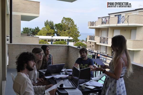 Promocja-architektury-warsztaty-studialne-prezentacja-pomysly-idee-przesztrzen-pani-dyrektor-blog-architektoniczny-4 copy