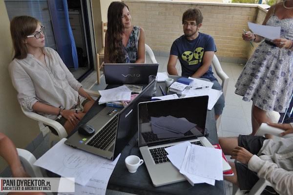 Promocja-architektury-warsztaty-studialne-prezentacja-pomysly-idee-przesztrzen-pani-dyrektor-blog-architektoniczny-6 copy