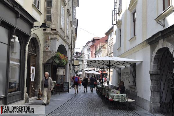 Zatrzymaj-sie-w-Ljubljana-piekne-miasto-na-weekend-architektura-spostrzezenia-pani-dyrektor-blog-architektoniczny-10